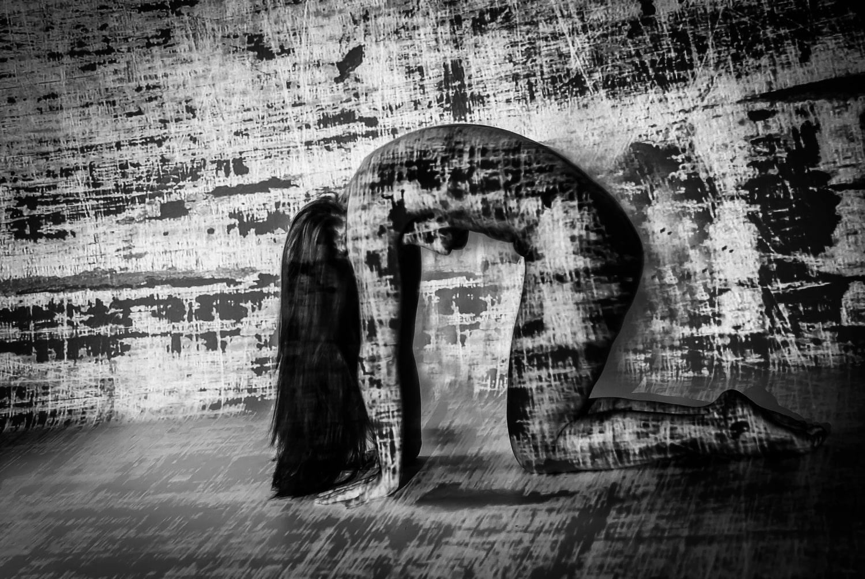 Sesje Fotograficzne studyjne i plenerowe Adam Kwiatkowski Jakgdybynigdy